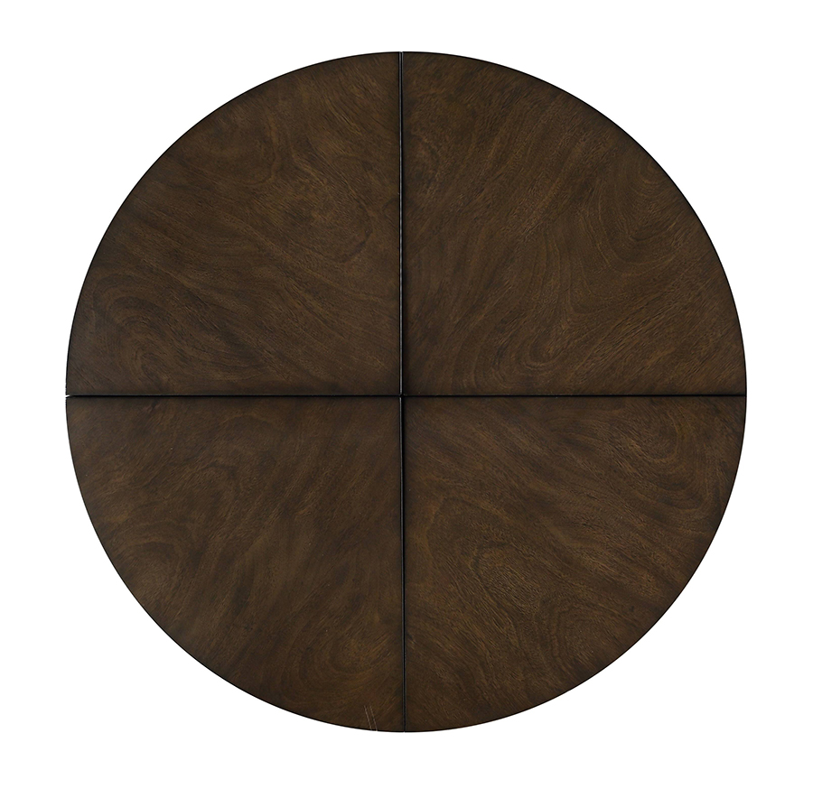 Round Coffee Table Top