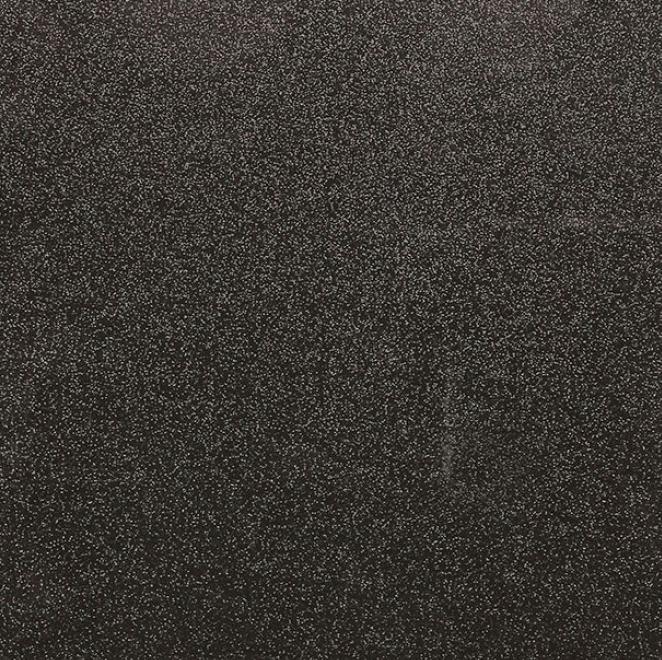 Obsidian Black