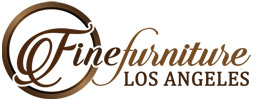 Fine Furniture Los Angeles - Home Decor & Accessories - Water Fountains - Custom Logo Fountains